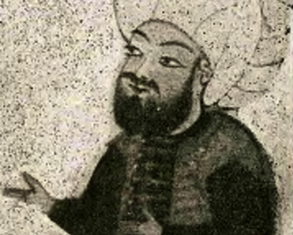 Kodža Mahmud paša
